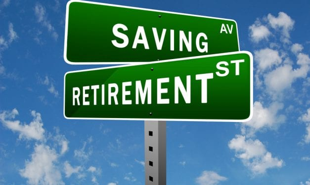 The Cataclysmic Retirement Plan