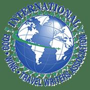 ifwtwa-logo