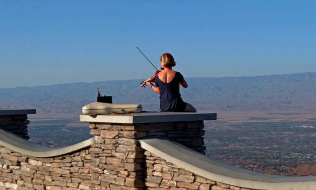 Our Five Favorite California Adventures (along the San Andreas Fault)