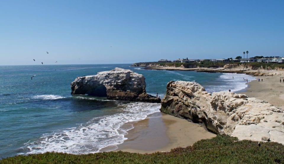 A Dozen Cool Things To Do In Santa Cruz