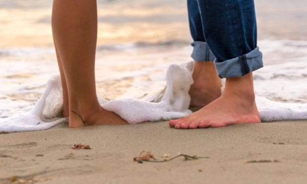 Planning the Perfect Romantic Getaway to Fort Lauderdale