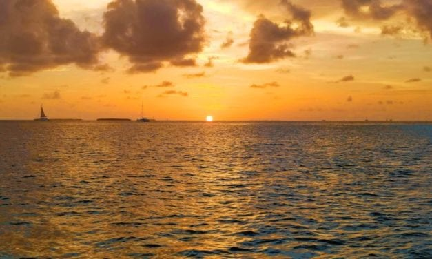 Romantic Things to Do in Key West – One Perfect Day in Paradise