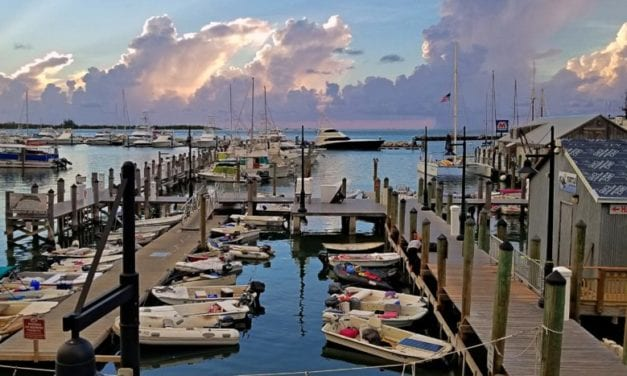 Nine Key West Watersports That Will Leave You Wanting More