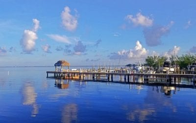 How You Can Save $923 on Your Florida Keys Vacation