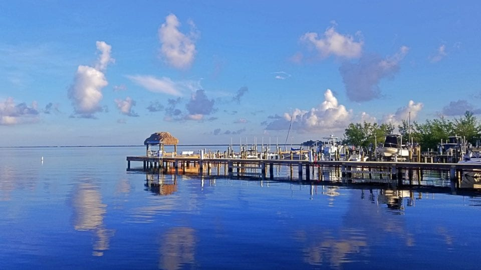 5 Easy Ways to Save Big on Your Florida Keys Vacation
