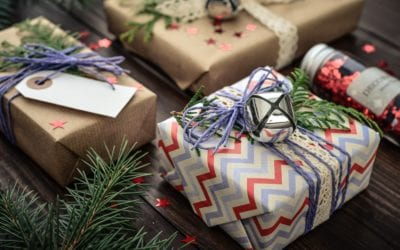 Practical Gift Guide for Every Traveler and Aspiring Traveler on Your List