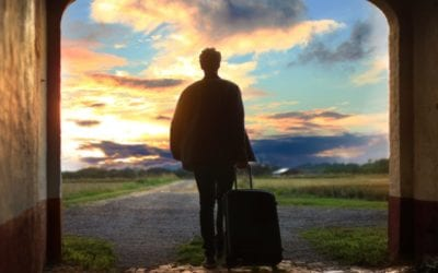 5 Tips That Prove You Can Travel More
