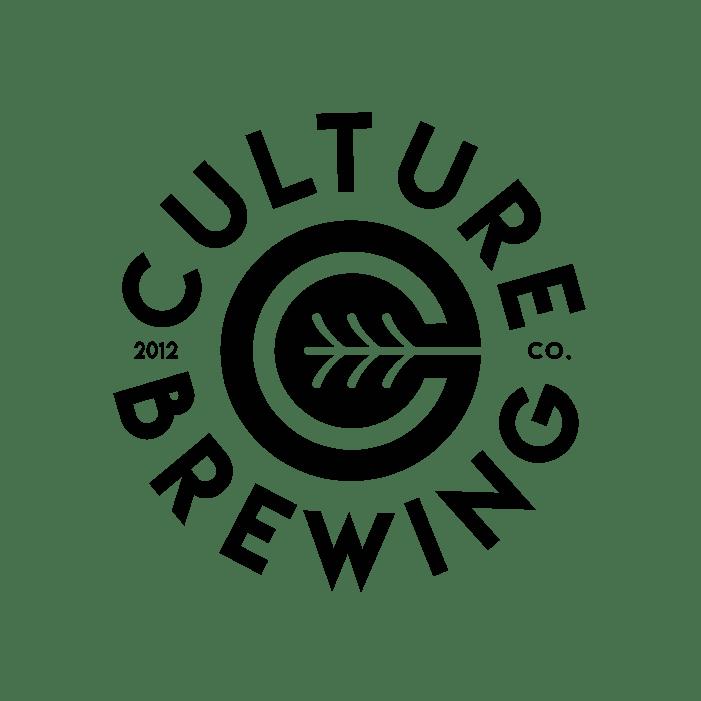 Culture Brewing, an Ocean Beach Brewery