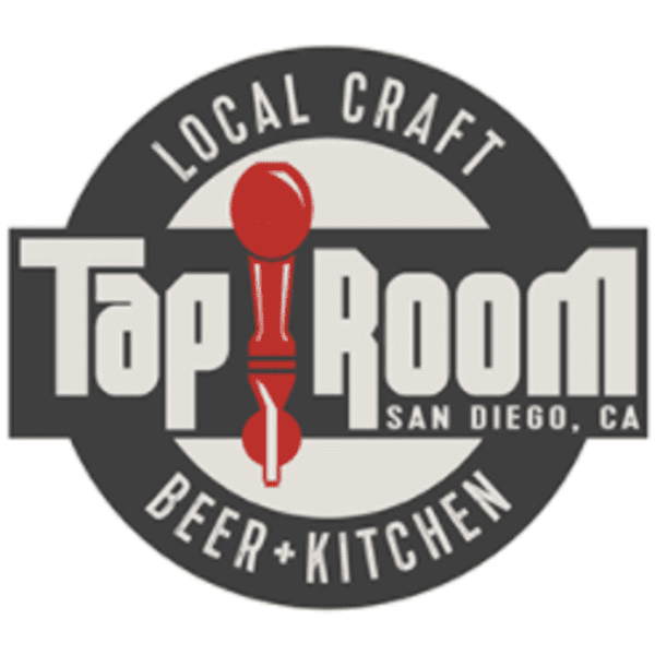 SD Taproom - Pacific Beach Brewery