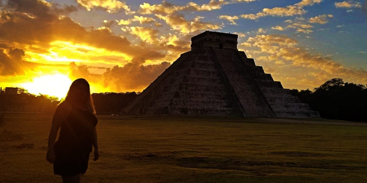 Unbelievable Riviera Maya Excursions and Their Less-Touristy Alternatives