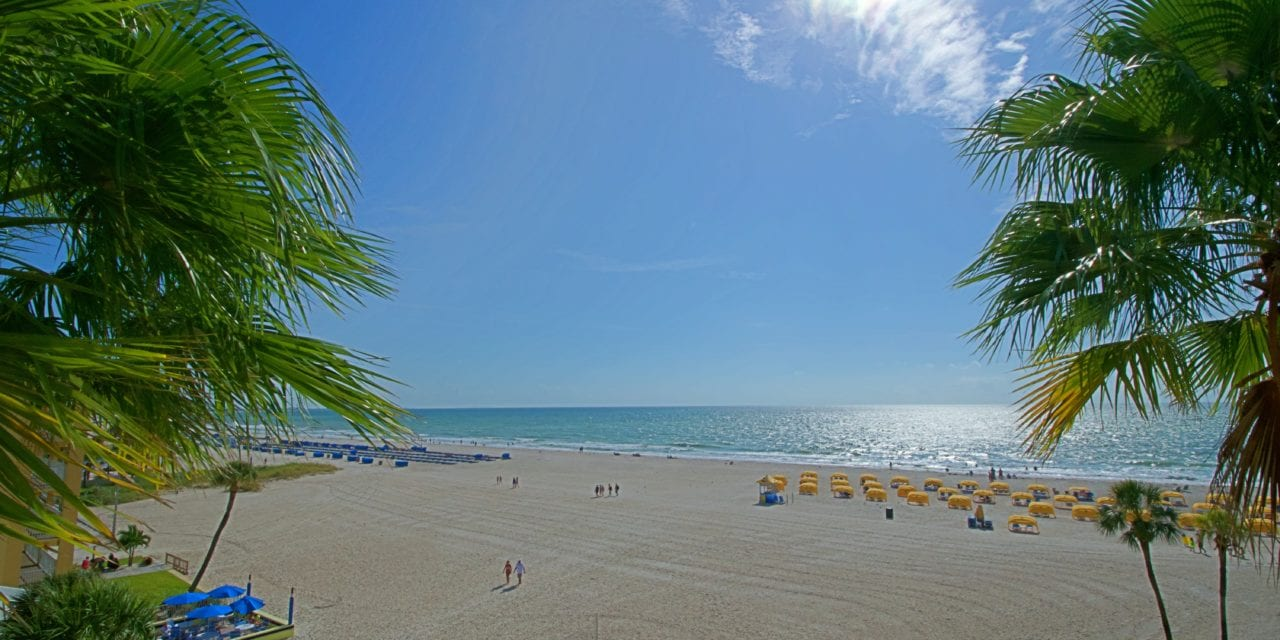 Best Things to do on a St Pete Beach Getaway