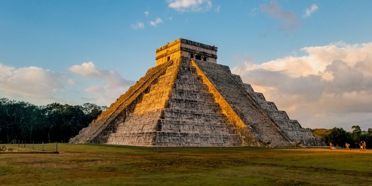 Tour Chichen Itza Like a Pro-The Ultimate 2 Day Itinerary and Cenote Guide