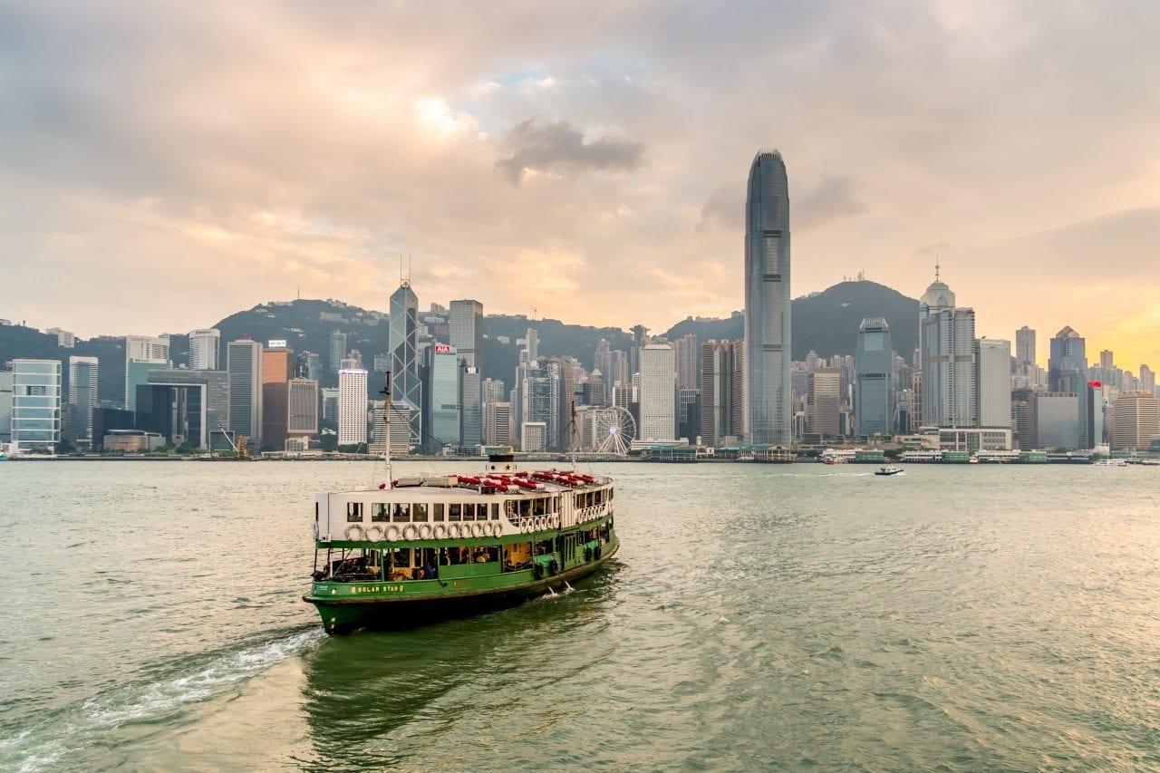 Hong Kong ferry via Canva-3