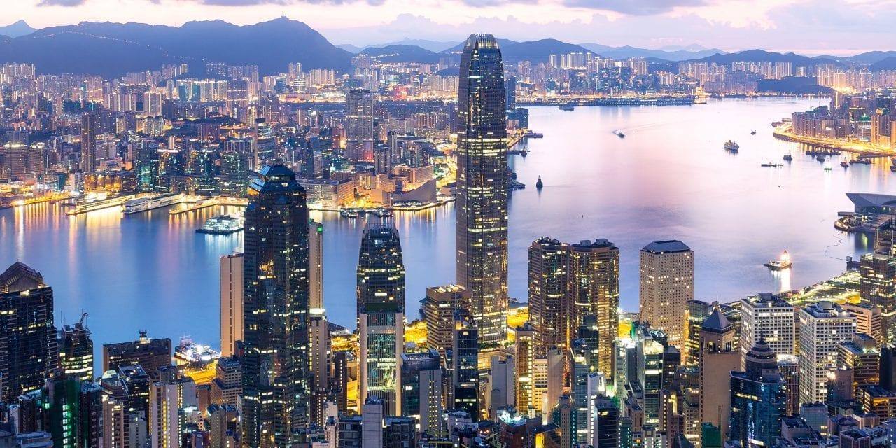 Discover Hong Kong- 6 Useful Tips and Tricks