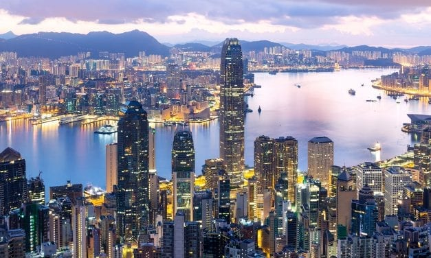 Discover Hong Kong- 6 Useful Tips and Tricks