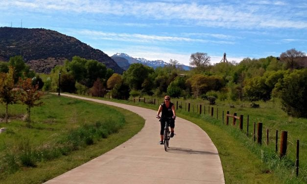 What's the Best Hybrid Bike for Women – Our Buying Guide