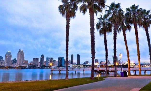 Ultimate Guide to Biking in San Diego