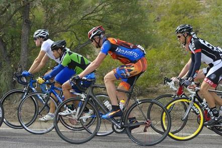 El Tour de Tucson 12_Photo Courtesy of Perimeter Cycling