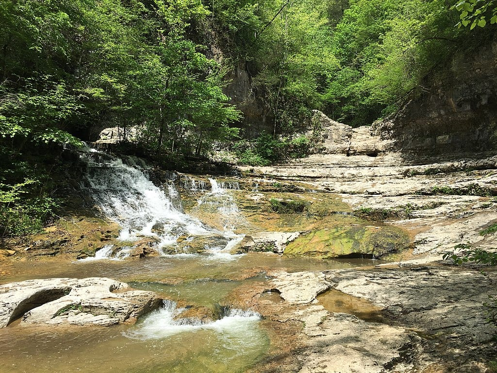 Walls_of_Jericho_Tennessee