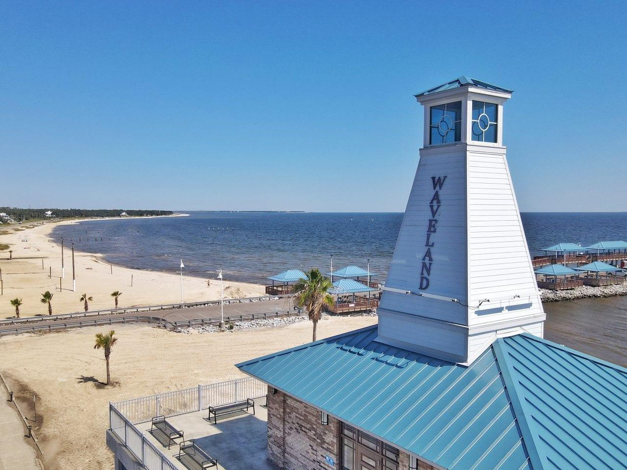 Lighthouse_Waveland_2020-Credit-Coastal-Mississippi