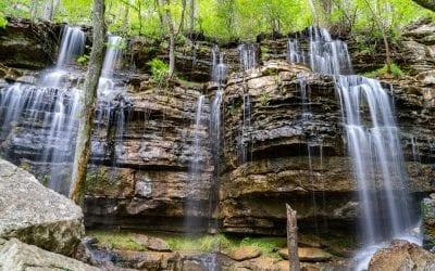 Hiking Huntsville Alabama – A Local's Guide