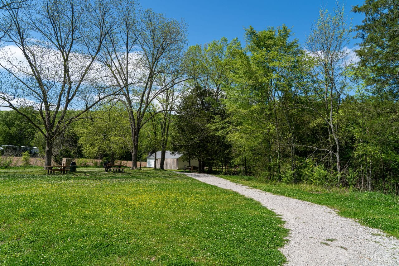 Bethel Spring Nature Preserve Huntsville-2