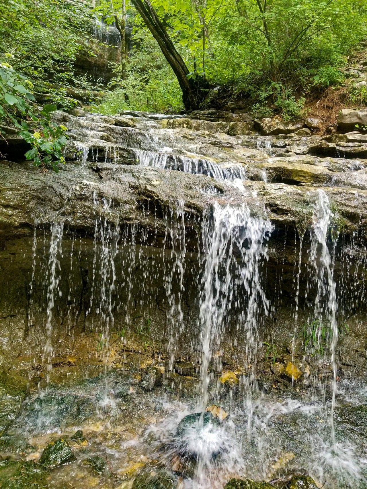 Dry Falls Huntsville-2