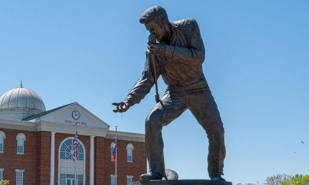 Things To Do In Tupelo Ms On An Elvis Inspired Weekend