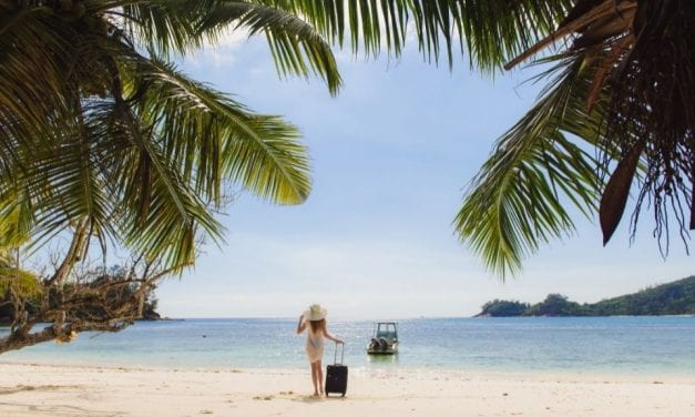 Boutique Travel – Everything You Need to Know to Have Your Best Vacation Ever