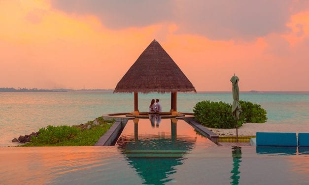 Top Destinations for a Perfect Honeymoon in the Caribbean