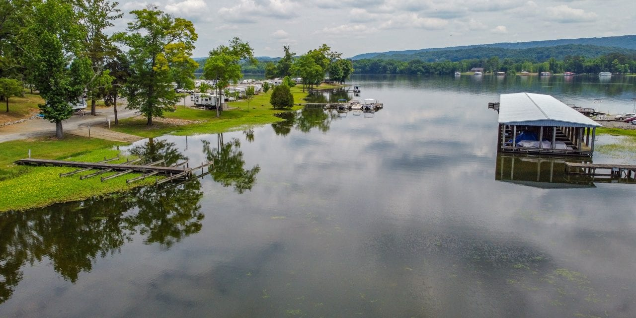 11 Awesome Things to do in Scottsboro for an Adventurous Weekend Getaway