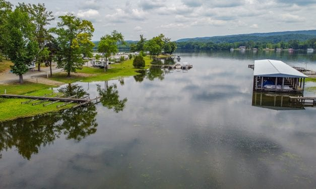 12 Awesome Things to do in Scottsboro for an Adventurous Weekend Getaway