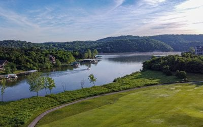 Romantic and Adventurous Things To Do at Lake of the Ozarks- A Three Day Action Packed Getaway