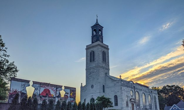 Things to do in Fulton Missouri for a Historically Romantic Getaway – Why You Must Visit