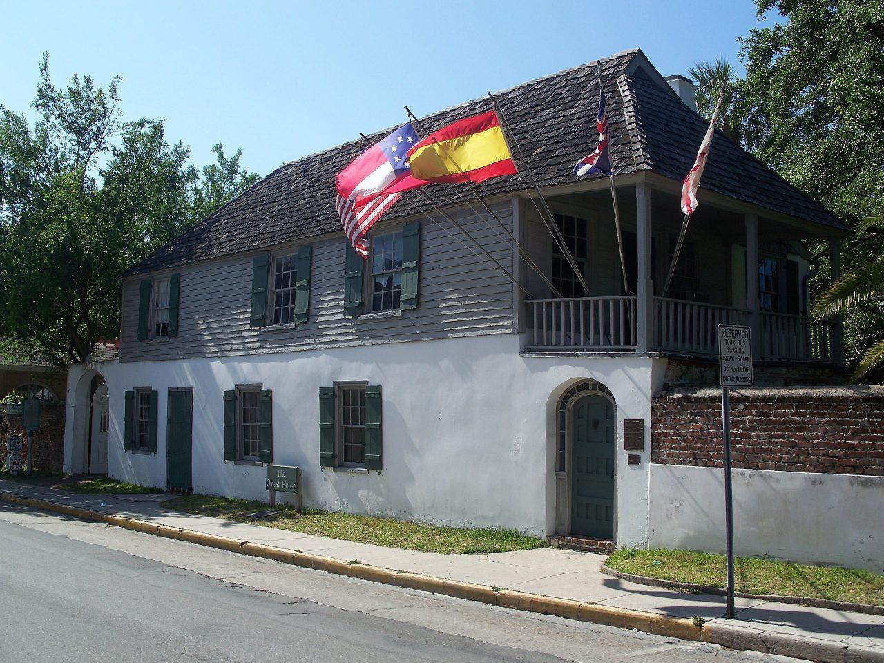 gonzalez-alvarez house st augustine by Ebyabe via wikimedia